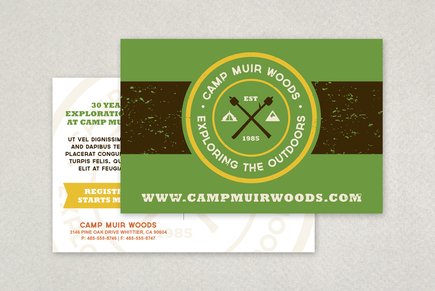 Medium_summer_camp_hipster_postcard_template_1