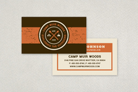Small_summer_camp_business_card_template_1