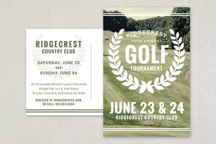Medium_golf_tournament_vintage_postcard_template_1
