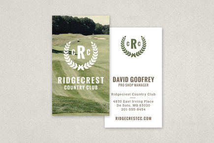 Medium_golf_tournament_business_card_template_1