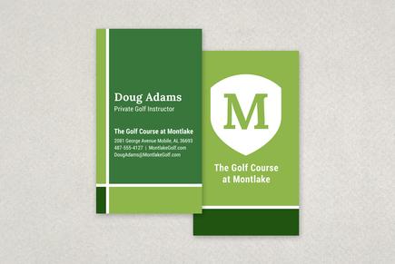 Medium_golf_instruction_business_card_template_1