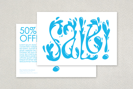 Medium_summer_sale_retail_postcard_template_1