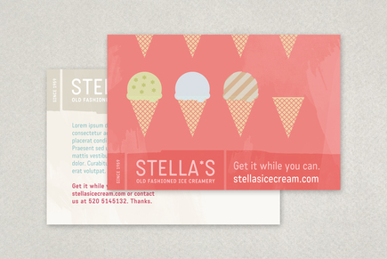 Medium_graphic_ice_creamery_postcard_template_1