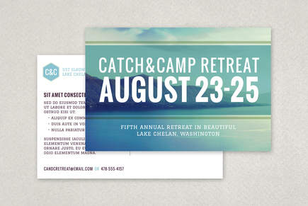 Medium_outdoor_retreat_postcard_template_1