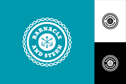 Medium_nautical_shop_logo_design_template_1