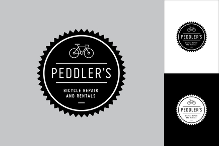 Medium_bike_repair_logo_design_template_1
