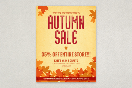 Medium_autumn_leaves_flyer_design_template_1