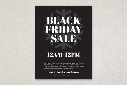 Medium_black_friday_flyer_design_template_1