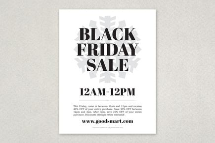 Medium_black_friday_flyer_design_template_1