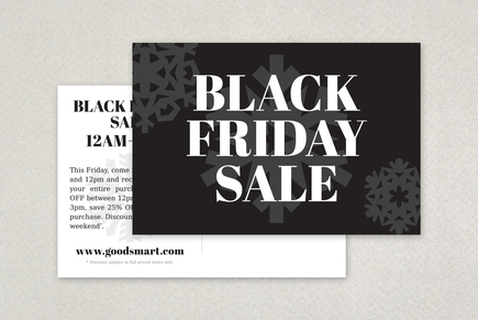 Medium_black_friday_postcard_design_template_1