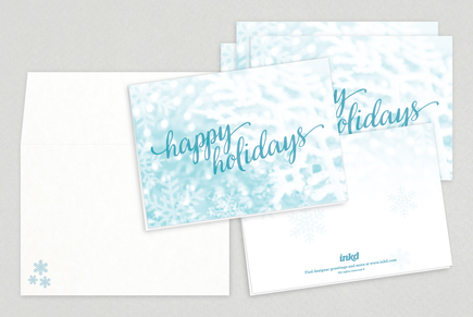 Medium_happy_holidays_script_greeting_card_template_1