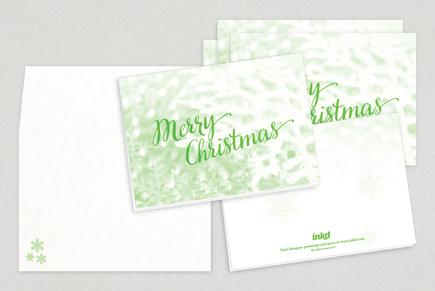 Medium_merry_christmas_holiday_greeting_card_template_1