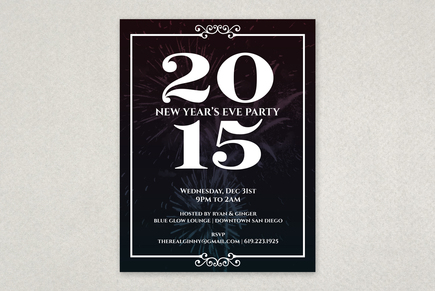 Medium_elegant_new_years_flyer_template_1