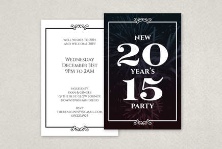 Medium_elegant_new_years_postcard_template_1