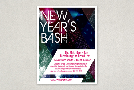 Medium_club_new_years_flyer_template_1