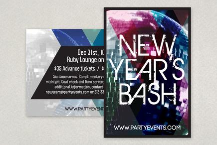 Medium_club_new_years_postcard_template_1