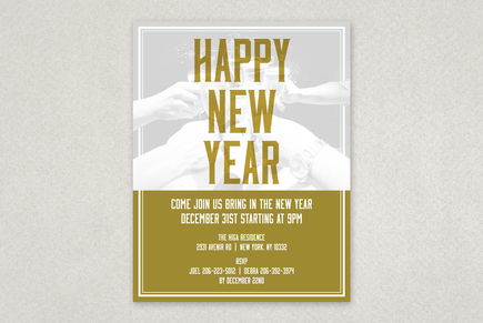 Medium_friends_new_years_flyer_template_1