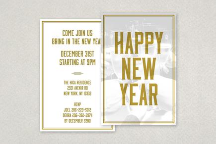 Medium_friends_new_years_postcard_template_1