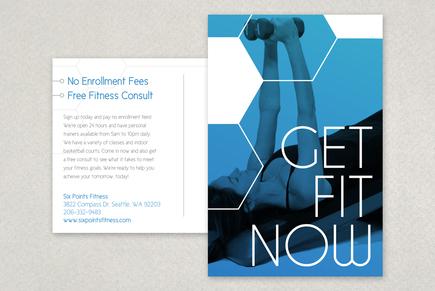 Medium_modern_fitness_postcard_template_1