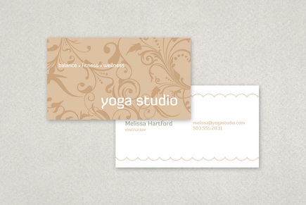 Medium_yoga_studio_business_card_template_1
