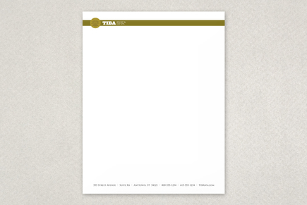 Medium_exclusive_spa_letterhead_template_1