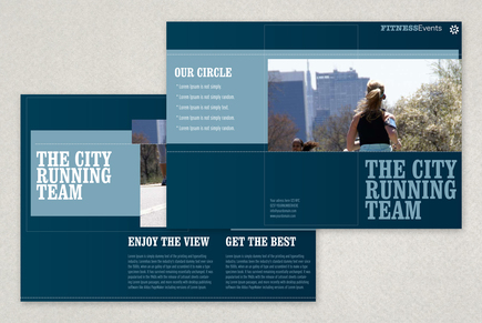 Medium_running_walking_brochure_template_1