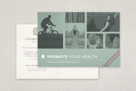 Medium_chiropractic_practice_postcard_template_1