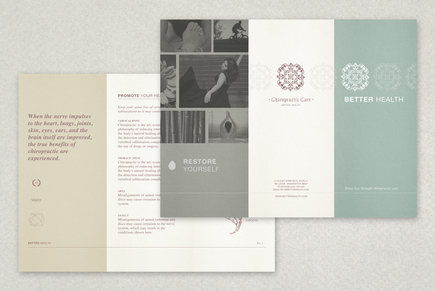 Medium_chiropractic_practice_brochure_template_1