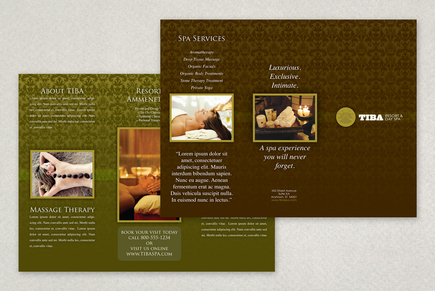Medium_exclusive_spa_brochure_template_1