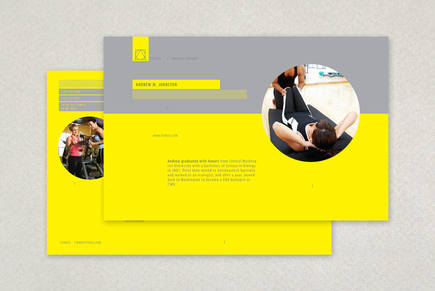 Medium_personal_trainer_postcard_template_1