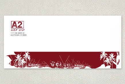 Medium_surf_shop_envelope_template_1