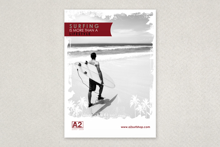 Medium_surf_shop_flyer_template_1