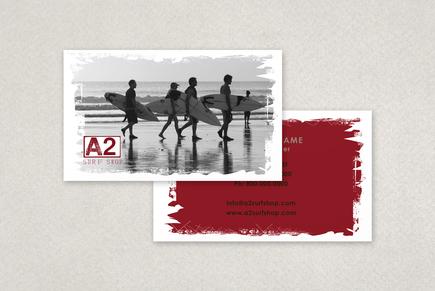 Medium_surf_shop_business_card_template_1