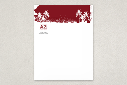 Medium_surf_shop_letterhead_template_1