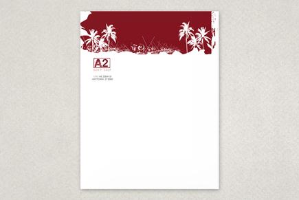 Medium_surf_shop_letterhead_template_1