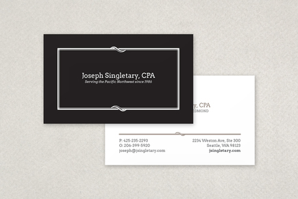 Medium_classic_black_business_card_template_1