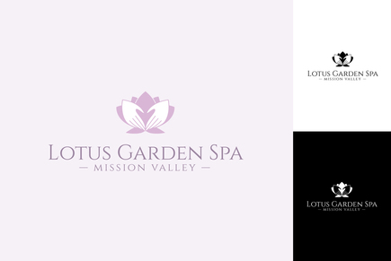 Medium_6485_day_spa_logo_design_template_1