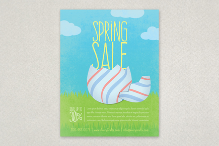 Medium_6494_spring_sale_easter_flyer_design_template_1