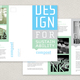 Sustainable Company Brochure Template