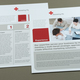 "Marketing ""Prescription"" Datasheet Template"