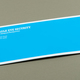 Security Service Envelope Template