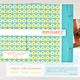 Bright Cleaning Brochure Template