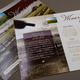 Classic Winery Brochure  Template