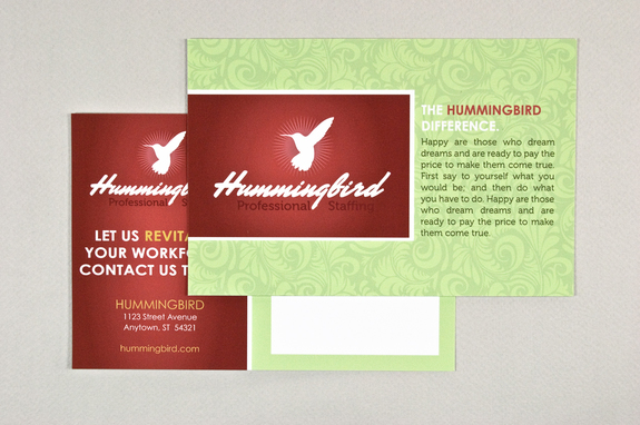 General business postcard template inkd general business postcard template accmission Choice Image