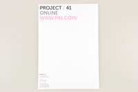 Music Event Letterhead  Template