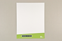 Real Estate Letterhead Template