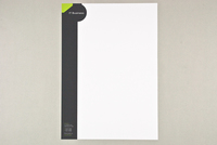 IT Business Letterhead Template