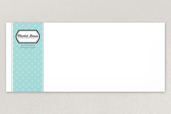 free envelope template free envelope templates design sample inkd