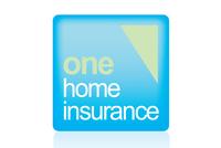Family Insurance logo Template