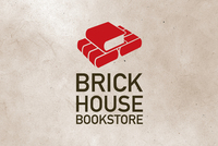 Bookstore Logo Template